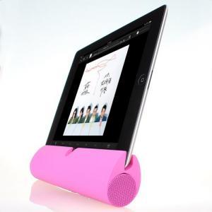 China Portable Creative Outdoor Bluetooth Speaker Sound Bar , Wireless Soundbar on sale