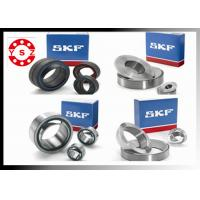 Best  Spherical Plain Bearings 2RS , Ball Joint Bearings with Seals at Bi-direction wholesale