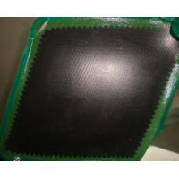 Cheap Rubber Repair Patch for Conveyor for sale