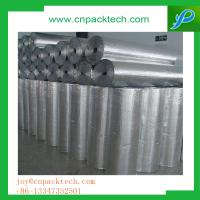 Buy cheap Thermo Reflective Temperature Control Material For Poultry Insulation from wholesalers