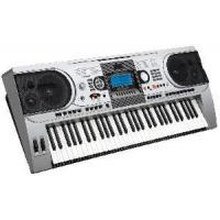 Best 61-Key Standard Electronic Keyboard With Touch Function (MK-935) wholesale