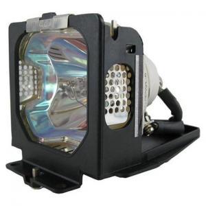 Best 100% original Sanyo XP1000 projector lamp 610 334 2788 & LMP108 wholesale