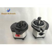 "Best Economical Hydraulic Gear Motor 5/8"" Shaft SAE A 2 Bolt For Agricultural Tractors wholesale"