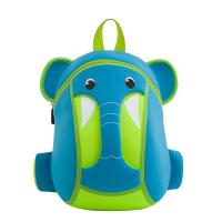 Best Lovely Kids Student School Bags Double Shoulder With Lightweight wholesale
