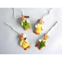 Best The product of Easter wholesale