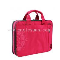 China 12 13 14 inch laptop bag computer bags on sale