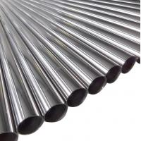 Quality Precision Seamless Steel Tube wholesale