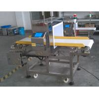 Buy cheap Conveying Belt Metal Detector MDC-500/350mm from wholesalers