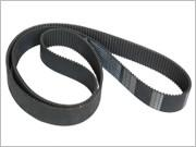 Best Supply high quality rubber synchronous belt wholesale