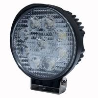 Best 27w led work light IP67 high quality car led lighting wholesale