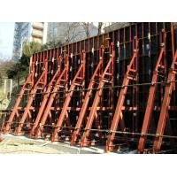 Best Construction Concrete Wall Formwork For Core Wall , building concrete wall forms wholesale