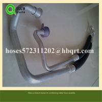 Best Auto AC Fitting hose/Auto A/C for Renault Air Conditioning Hose Assembly wholesale