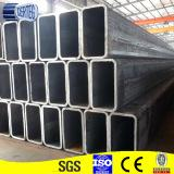 Best Rectangular Steel Tubing wholesale