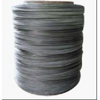 Best Precision Ground Stainless Steel Wire Rod Grade 200 / 300 / 400 Series wholesale