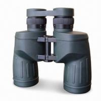 Best Binocular with Rubber Armor Provides Sure Grip and Great Durability, Suitable for Hunting wholesale