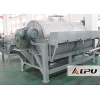 Best High Intensity Magnetic Separator Ore Dressing Plant for Iron Ore Beneficiation Plant wholesale