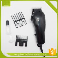 China MGX2001 Electric Power Hair Clipper Professional Hair Trimmer on sale