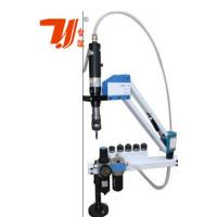 Quality Electric Penumatic Tapping Machine with tapping range of M3-M12 wholesale