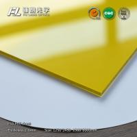 Best Acrylic plexiglass sheet 12mm hard coating acrylic sheet for welding safety screens wholesale