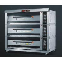 Best Electrical Oven (BKD-90F) wholesale