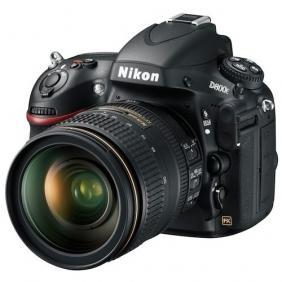 Best nikon d800e digital camera wholesale