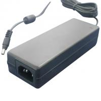 Best 24V 6.25A Printer desktop Adapter charger con Ice-320 C14 wholesale