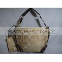 China Fashion Ladies Bags,Coach Bags,New style Coach Bags on sale