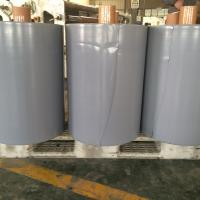 Best Polyethylene Buried Pipeline Butyl Rubber Tape for Pipe Wrapping Coating Rustproofing Products wholesale