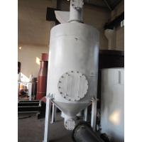 Cheap High Capacity Industrial 98% 50m3/h Acetylene Plant With Reciprocating C2H2 for sale