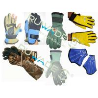 Best Neoprene gloves for different use,such as diving,fishing,hunting,swimming gloves wholesale