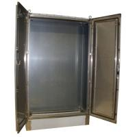 Buy cheap washroom wall cabinet from wholesalers