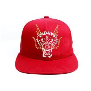 Best Custom 6 Panel Snapback Hat / 3D Embroidery Logo Snapback Cap wholesale