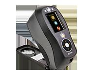 Best X-rite spectrophotometer Ci6x Series Portable Spectrophotometers Color Management to replace SP60 SP62 SP64 model wholesale