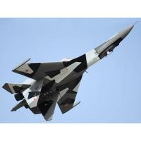 Best Freewing SU-35 Camo Dual 70mm Vectored Thrust EDF Jet PNP RC airplane wholesale