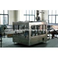 Best 5L&10L Pure/Mineral Water Drinking Line/Machine/Equipment wholesale