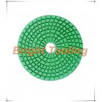 Best Grinder Polishing Pads for Marble wholesale