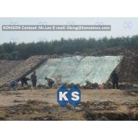 Best Anti Corrosion Bridge Protection Gabion Retaining Wall with Hot-Dipped Galvanized Gabions wholesale