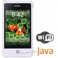Wifi Mobile Phone, Smart Mobile Phone, Dual SIM Cell Phone, TV Mobile Phone, Mobile
