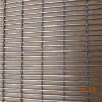 Best Stainless Steel Decorative Woven Cable Mesh wholesale