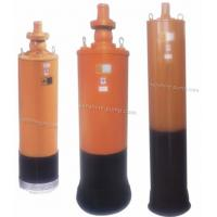China QXN Submersible centrifugal water pump built in type small flow high head on sale