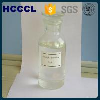 Cheap DCHA cas 101-83-7 used as pesticide and catalyst dicyclohexylamine for sale