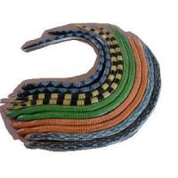 Best Wooden Snake Toy wholesale