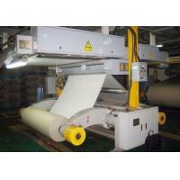 Best Fully Automatic 3 5 7 Layer Corrugated Board Production Line / Corrugated Board Machine wholesale
