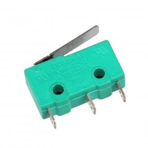 Best KW4 3Z 3 3D Printer Limit Switch wholesale