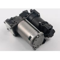 Best Durable Air Suspension Compressor For Land rover Discovery 3 4 Air Ride Pump wholesale