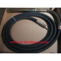 Best The best yongtuo brand 35mm Concrete Vibrator Needle with 30 years manufacture wholesale