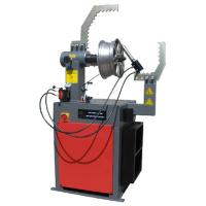 Best High quality RIM Straightening Machine AOS920 wholesale