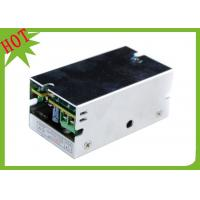 Best FCC Regulated Switching Power Supply 5v With Short Circuit Protection wholesale