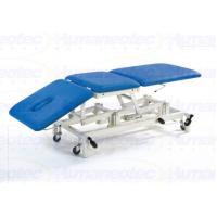 Best HNT- Multi-Body-Position Therapy Table 3 Section wholesale