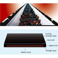 Best Heat Resistant Multiply Belts - Conveyor Belt wholesale